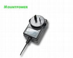 銷售18w 澳規開關電源