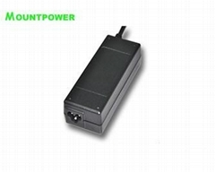 90w switching power supply