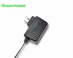 Sell 12W PSE switching power supply