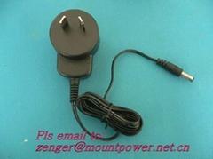 銷售12V0.5A MEPS 開關電源
