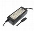 Waring Pro MTR72DAUL-1250A AC Power