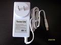 12v2a led灯带电源