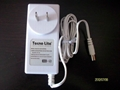 12v2a led燈帶電源 1
