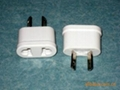 Sell Australian POWER CONVERTER ADAPTER