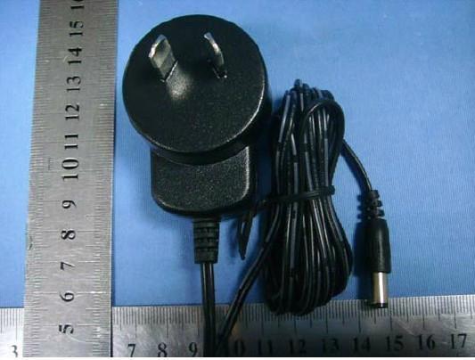 销售12V0.5A MEPS 开关电源  4