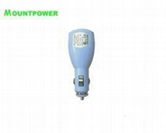 Sell CAR CHARGER 5V1A