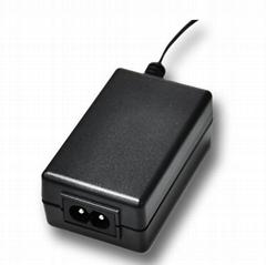 销售12W 桌面式开关电源