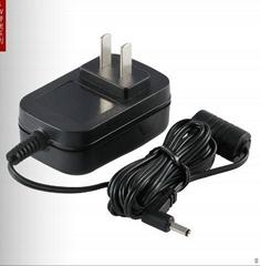 5w class 2 power supply,