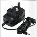5w class 2 power supply,class 2 power adapter 3