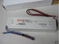 Sell MEAN WELL LPV-100-12  power supply