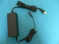 MTP60DAUL-1250A Class 2 power supply