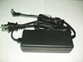 MTP72DAUL-1260A power supply