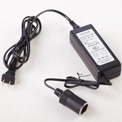 12V6A CCC認証電源