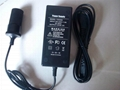 60W 12V5A POWER ADAPTER