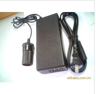 60W 12V5A POWER ADAPTER 3