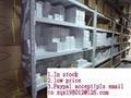 正品台湾明纬电源 NES-50-12 [12V4.2A] 2