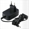 5w class 2 power supply,class 2 power adapter 2