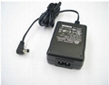 Power Supply  for Polycom SoundPoint Pro SE-225 300 301 500 501