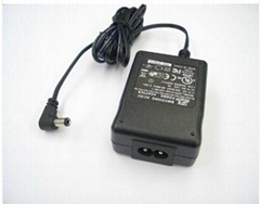 銷售12W 會議電話機電源 GFP121DA-120100-1