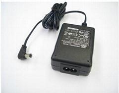 Power Supply  for Polycom SoundPoint Pro SE-225 300 301 500 501
