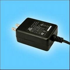 銷售GFP121U-120100-1 12V1A開關電源