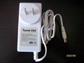wholesales 12V1A AC adapter for led strip light