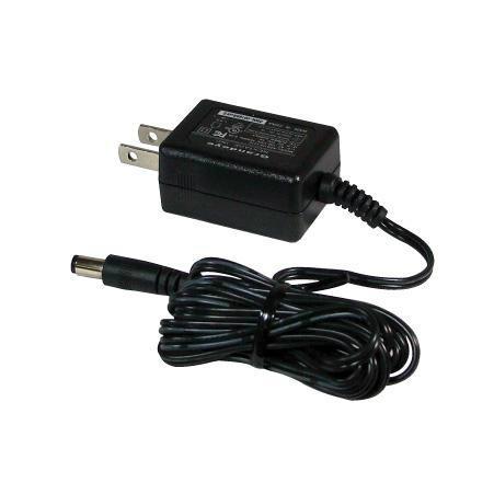 销售12V0.5A led灯条电源 1