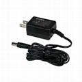 銷售12V0.5A led燈條