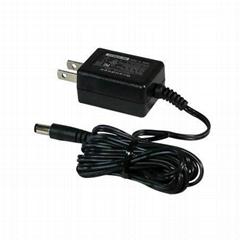 销售12V0.5A led灯条电源