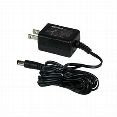 wholesales 12V0.5A AC adapter for led strip light