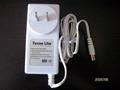 销售12V2A led灯条电源