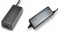 销售12V5A led灯条电源