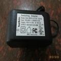 DVE 12V1.5A  DSA-18PFG-12FUS 120150 LED power supply In Stock 1