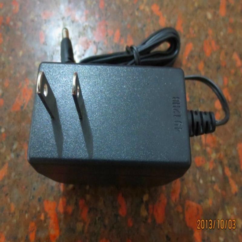 DVE 12V1.5A  DSA-18PFG-12FUS 120150 LED power supply In Stock 3