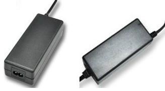 销售12V6A led灯条电源 2