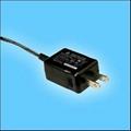 GEO 12V1A 电源适配器 GEO151J-1210 3