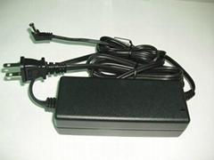 批發12V5A class 2 power supply