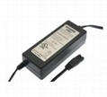 Wholesales 12V5A Class 2 power supply