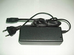 wholesales 12V6A power supply