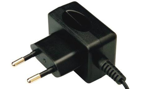 銷售5V0.5A,5V1A歐規充電器 3