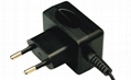 Sell 5V0.5A 5V1A AC/DC Adaptor GS plug