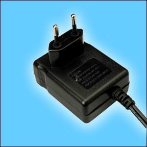 销售5V2A欧规开关电源适配器 1