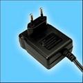 銷售5V2A歐規開關電源適配器