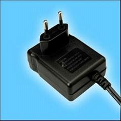 销售5V2A欧规开关电源适配器