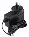销售5V2A 澳洲 电源