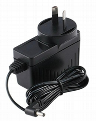 Sell 5V2A AU power supply