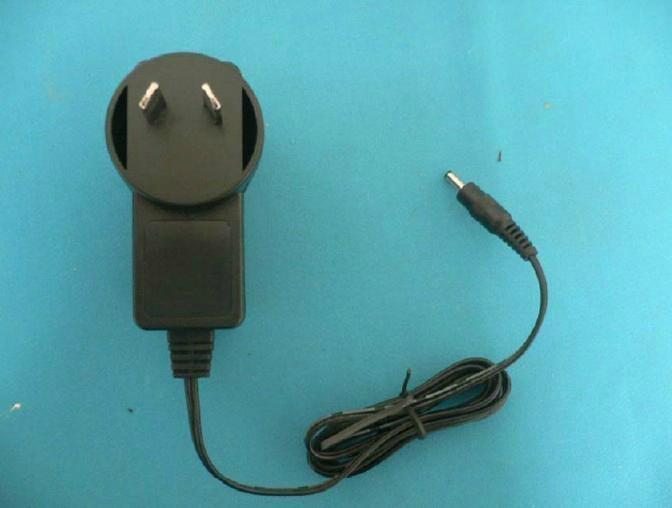 销售5V2A 澳洲 电源  2