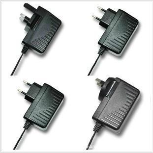 Sell 5V2A AU power supply  3
