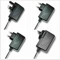 销售5V2A 澳洲 电源  3