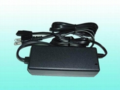 60w AC power adapters for beer cooler